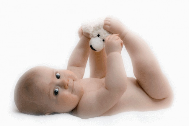 Новогодние игрушки снегурочка своими руками